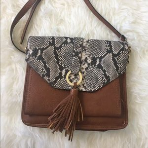 Aldo Bags - Aldo bag - great condition