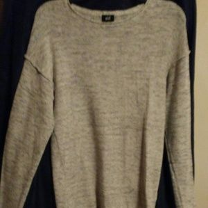 H&M Other - H&M light sweater