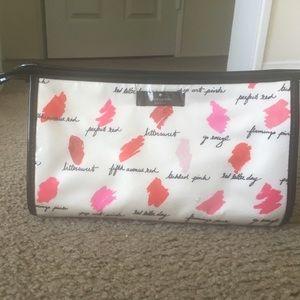kate spade Handbags - Kate Spade makeup bag
