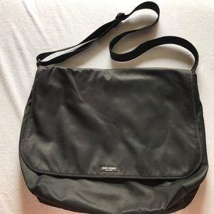 Kate Spade messenger bag.