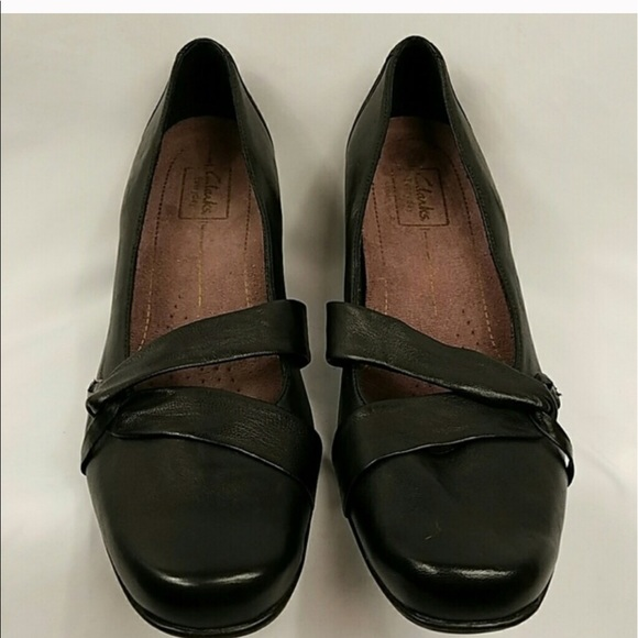 Where does Clarks manufacture their shoes? - Quora.