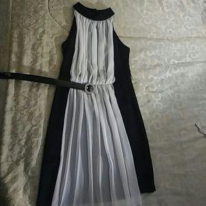 Amy's Closet Other - Amy's Closet dress sz 10