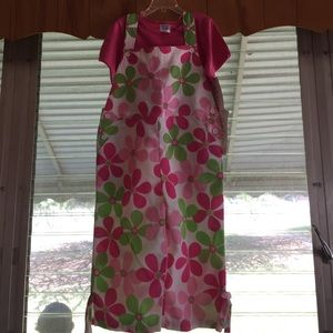 Lelli Kelly Kids Other - NWT! Floral Kelly's Kids outfit