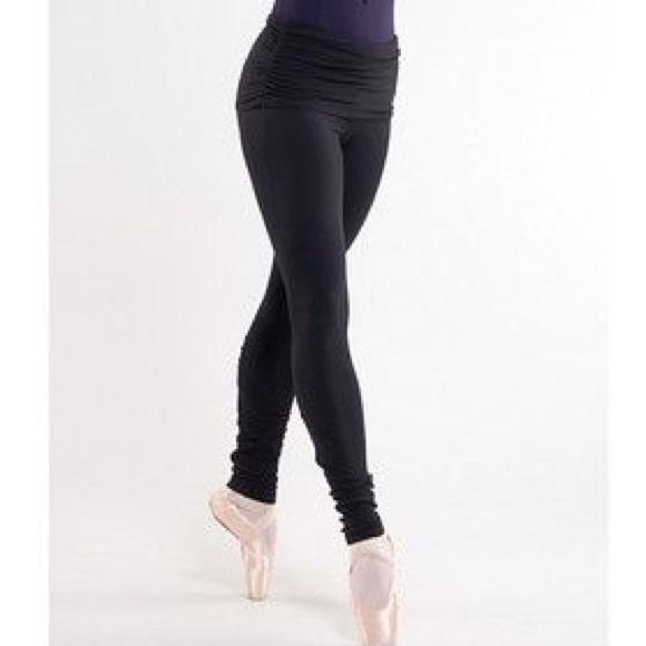 08442c4ddfd251 lululemon athletica Pants | Lululemon Chasse Tights | Poshmark