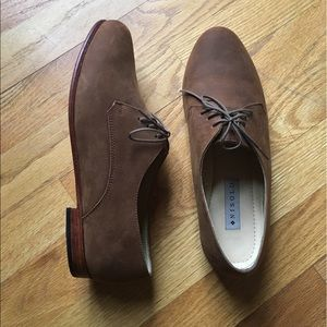 Nisolo Shoes - NISOLO