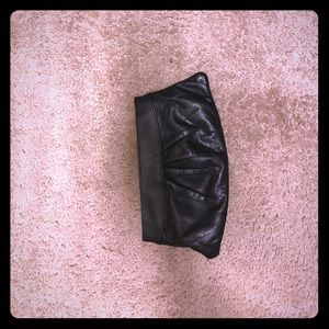 Lauren Merkin Handbags - Lauren Merkin clutch bag