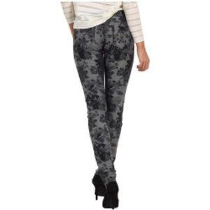 Mavi Pants - Mavi Jeans Serena low Rise Super Skinny. Sz 27