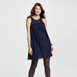 Liz Lange for Target Dresses & Skirts - Liz Lange Maternity dress