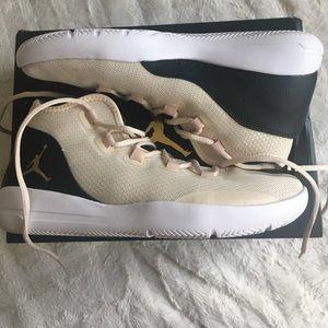Jordan Shoes - Jordan Reveal