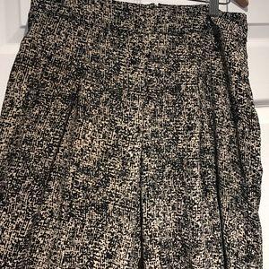 Greylin Pants - Greylin wide leg pants