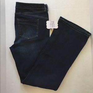 Liverpool Jeans Company Denim - Liverpool Logan Bootcut Jeans