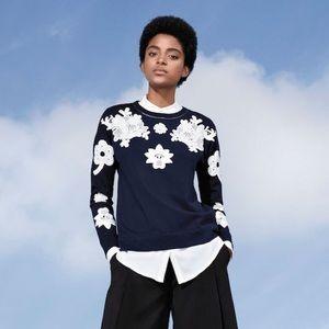 Victoria Beckham Sweaters - LAST CHANCE! Victoria Beckham x Target Sweater