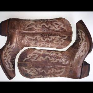 shyanne Shoes - Authentic Shyanne Boots
