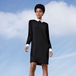 Victoria Beckham Dresses & Skirts - LAST CHANCE! Victoria Beckham x Target Dress