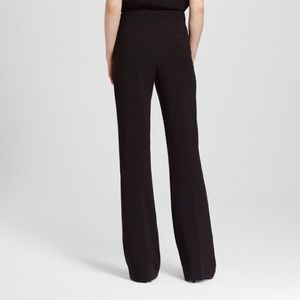 Victoria Beckham Pants - LAST CHANCE! Victoria Beckham x Target Trouser