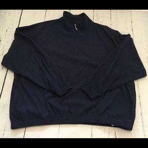 Eddie Bauer Jackets & Blazers - Eddie Bauer Golf Lightweight Jacket