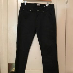 Naked & Famous Denim Other - Naked & Famous men's jeans