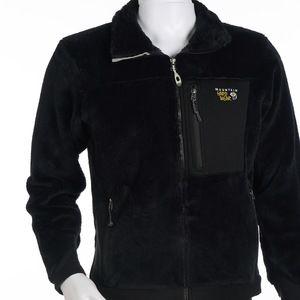 Mountain Hard Wear Jackets & Blazers - Mountain Hard Wear Womens Large Jacket