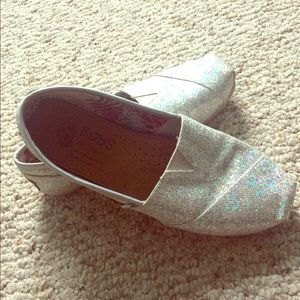 BOBS Shoes - Women's BOBS Slip-On Shoes