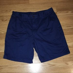 Nautica Other - Nautica Shorts
