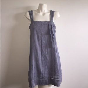 Charlotte Ronson Dresses & Skirts - Charlotte Ronson dress