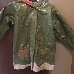 Kidorable Other - Raincoat