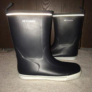 Tretorn Shoes - New Tretorn Rain Boots