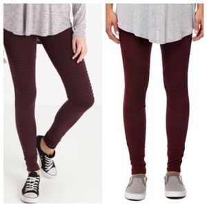 Cotton On Pants Jumpsuits Cottonon Dakota Detail Legging Poshmark