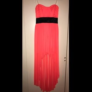 Dresses & Skirts - 🆕 Women's Dress 👗