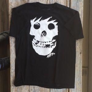 Neff Other - Neff Tshirt
