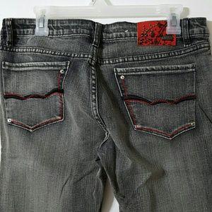 Pepe Jeans Denim - Pepe Jeans London NWT
