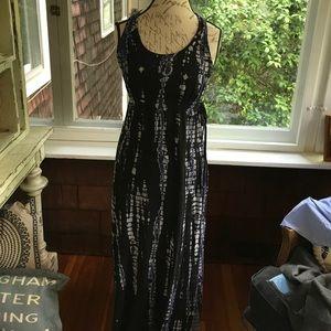 Hard Tail Dresses & Skirts - Hard Tail Maxi Dress