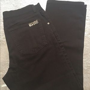 Dolce & Gabbana Other - ⭐️DOLCE & GABBANA MENS JEANS 💯AUTHENTIC