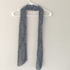 Accessories - Beautiful Scarf from Italy
