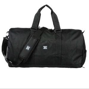 Herschel Supply Company Handbags - Aspect Herschel Novel Duffle, NWT, retail $99