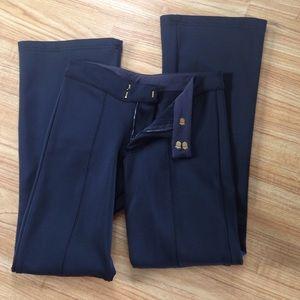 Prana Pants - Sale❤️Prana Pants