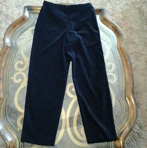 Amanda Smith  Pants - 🇺🇸SALE🇺🇸 Amanda Smith pants sz 12