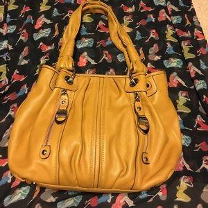 b. makowsky Handbags - B Makowski Handbag. Beautiful!