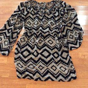 Charlie Jade Dresses & Skirts - Dress