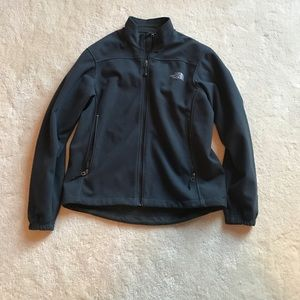 The North Face Other - Men's Windwall Jacket