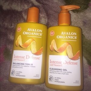 Avalon Other - Skin product