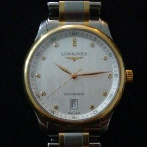 Longines Other - Longines collection watch