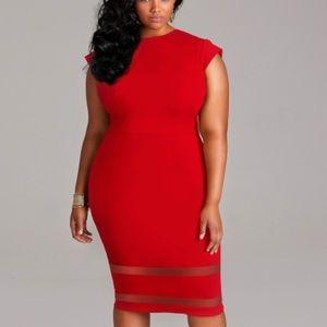 Monif C. Dresses & Skirts - Monif C Dress