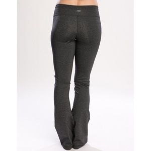 e8bf71e4bc05e9 Rese Activewear Pants | Barre Yoga Pant Extra Long Length 600chxl ...