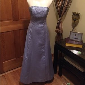 Jump Dresses & Skirts - Preloved beautiful formal gown