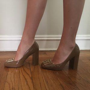 LK Bennett Shoes - L.K. Bennett London heels