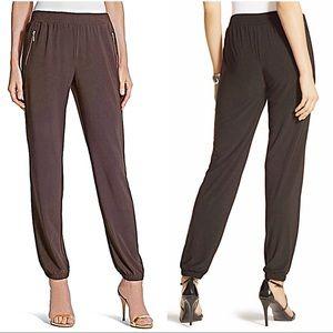 Chico's Pants - 🎉HP🎉30% OFF BUNDLES✨Chico's Ankle Jogger Pant✨