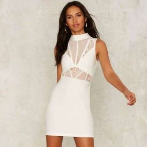 👙SUMMER BLOWOUT 👙WE HAVE LACE BODYCON DRESS