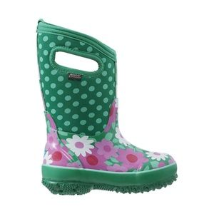 Bogs Other - Girls Bogs Boots