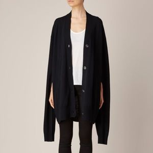 Maison Martin Margiela Sweaters - Maison Martin Margiela Multi Sleeve Cardigan